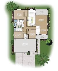 Florida Floor Plans For New Homes Modena Florida Dream House Pinterest Real Estate Building