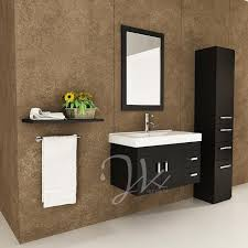 modern bathroom vanities and decoration ideas best home magazine
