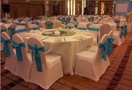 chair covers for rent allcargos tent event rentals inc white fitted chair cover
