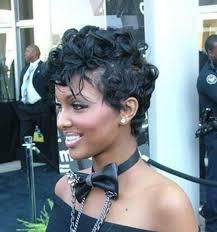 conservative short haircuts for women best 25 black women short hairstyles ideas on pinterest short