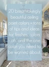 320 best best benjamin moore paint colors images on pinterest