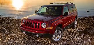 jeep patriot for sale used 2015 jeep patriot for sale in littleton at autonation