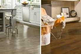 armstrong hardwood flooring kazanjian floors