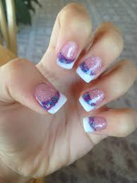 solar nail designs 30 outstanding solar nails designs london beep