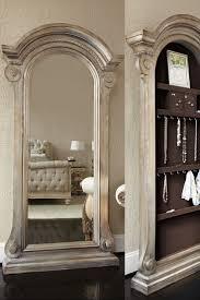 Jessica Mcclintock Bedroom Furniture 19 Best Madelyn Bedroom Images On Pinterest Bedroom Ideas Girls