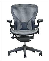 chaise de bureau chez but bureau chez but 820092 chaise but chaise bureau siege bureau