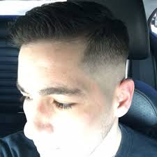 barbershop in orlando fl that does horseshoe flattop patriot cuts barber shop 12 photos 18 reviews barbers 3246
