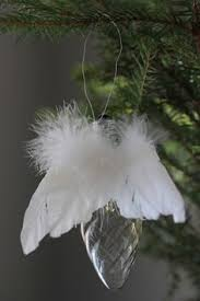 shabby boutique make a pair of wings recuerdos