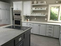kitchen renovations design u0026 remodeling by case design halifax