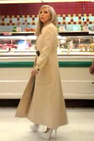 lady gaga shops for groceries in lititz giant lancasteronline com