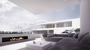 how to do minimalist interior design amazing yachting house design ideas by moomoo architects minimalist