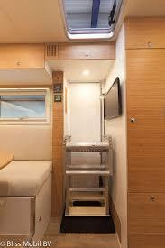 nissan titan con lance 650 camper 129 best автодом images on pinterest van life camper conversion