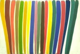 color field wikipedia