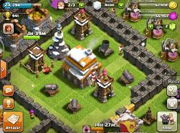 60 best clash of clans images on pinterest game coc clash of