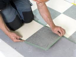 Installing Vinyl Tile House Flipping Helper Your Guide To Flipping Houses Vinyl