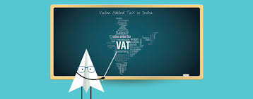 All You Need To Know by Vat In India All You Need To Know