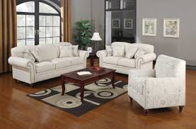Shabby Chic Livingroom Norah Shabby Chic Off White Antique Inspired Living Room Sofa