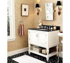 Bathroom Vanities Clearance Pottery Barn Style Bathroom Vanity U2013 Koetjeinsurance Com