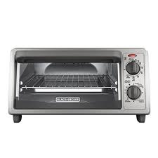 Toaster Oven Microwave Combination 5 Best Toaster Ovens Dec 2017 Bestreviews