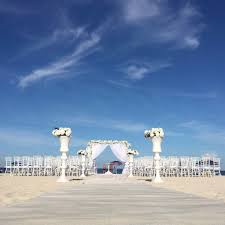 miami beach wedding rentals reviews for rentals
