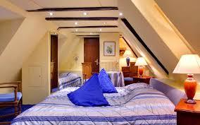 chambre balneo hôtel de luxe à colmar chambres suites le
