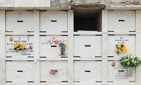 free images wall shelf cemetery furniture grave graveyard