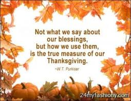 thanksgiving sayings images 2016 2017 b2b fashion