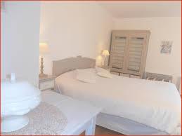 chambre a louer a geneve chambre location geneve inspirational chambre location geneve la