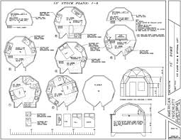 home floor plans with basement 100 home floor plans with basement design basement layout