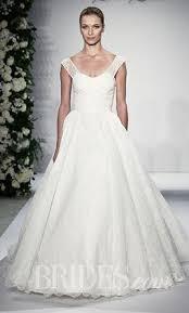 dennis basso wedding dresses dennis basso 2 000 size 12 new un altered wedding dresses