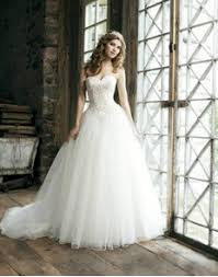 different wedding dresses wedding dresses in different countries wedding inspiration trends