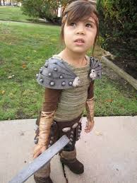 Train Halloween Costume Toddler Astrids Train Dragon Costume Google