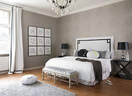 vliestapete schlafzimmer schlafzimmer landhaus tapete übersicht traum schlafzimmer