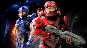 Halo Capture The Flag Astro Spartans 1 000 Halo 5 Guardians 4v4 Tournament Beyond