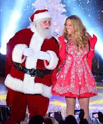pop christmas songs best holiday music popular covers