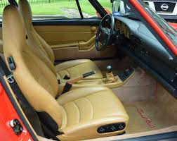 porsche 993 turbo wheels 1996 porsche 993 turbo