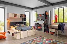 meubles chambre ado l affirmé e mobilier chambre enfant ambiance cameo meubles