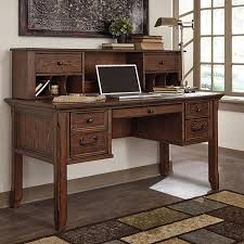 woodboro home office set w storage desk home office sets home