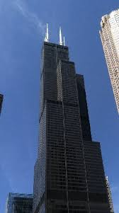 willis tower chicago discount willis tower skydeck chicago tickets chicago on the cheap