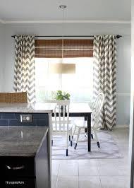 Floor Length Windows Ideas Lovely Floor Length Windows Ideas With Windows Floor Length