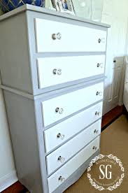 the 25 best two toned dresser ideas on pinterest two tone