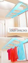 Drying Racks For Laundry Room - bathtub drying rack canada bathtub sweater drying rack bathroom