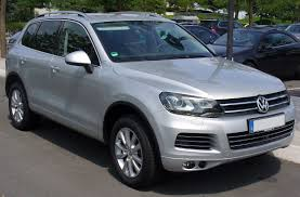 volkswagen touareg u2013 wikipedia