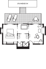 beach bungalow house plans coastal bungalow house plans