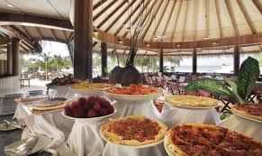 abr騅iation cuisine abr騅iation cuisine 100 images abr騅iation cuisine 100 images