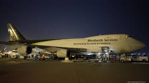 does ups deliver on thanksgiving united parcel service inc expects a record season buys new