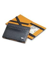 flip wallet dalvey