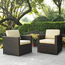 Black Wicker Patio Furniture - sears patio furniture sets patio furniture find relaxing outdoor