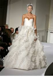 Stylish Wedding Dresses The Most Stylish Wedding Gowns The Wedding Specialiststhe