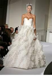 stylish wedding dresses the most stylish wedding gowns the wedding specialiststhe